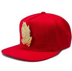 8 best hats images on Pinterest  d551811209e8