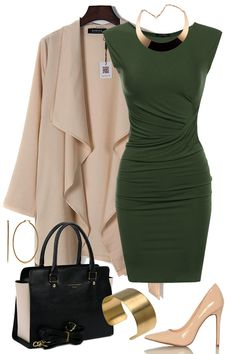 Dates Fall 2 — Outfits For Life Source by outfits Date Outfits, Classy Outfits, Stylish Outfits, Vegas Outfits, Pretty Outfits, Work Fashion, Fashion Outfits, Womens Fashion, Fashion Trends