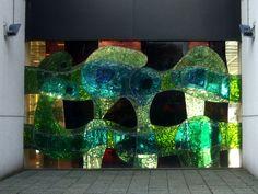 art glass | glass art