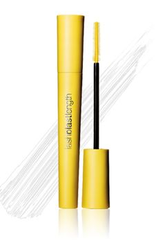CoverGirl Lashblast Length Mascara - I love this mascara. It separates lashes while lengthening and it doesn't clump.