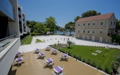 Mlini Hotel Dubrovnik