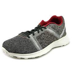 b6f64cf872ff Reebok Women s Sublite Speedpak MT Running Shoe