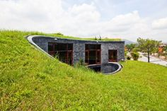 La casa de piedra, Vietnam