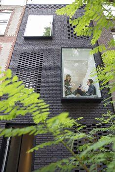 Gallery of skinnySCAR / Gwendolyn Huisman and Marijn Boterman - 23
