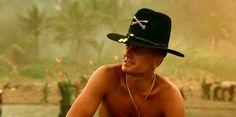 Foro de Cine - Apocalypse Now (1979) (Apocalypse Now Redux) Apocalipsis now - Apocalipsis ahora - Cine Bélico