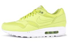 "Nike Air Max 1 ""Atomic Green"""
