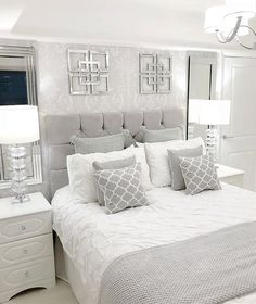 Xoxo Use My Uber Code Daijaha1 To Get 15 Off Your First Dream Roomssilver Bedroomwhite