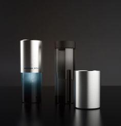 FUSION DESIGN Fusion Design, Ultra Premium, Industrial Design, Product Design, Vape, Layout Design, Mixer, Cool Designs, Audio
