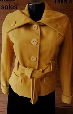 Club, Jackets, Fashion, Down Jackets, Moda, Fashion Styles, Fashion Illustrations, Jacket