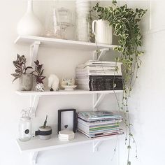 """@kmart.collective.nz on Instagram: """"