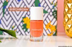 Sur mon blog beauté, Needs and Moods, je vous dévoile le contenu de la Birchbox août 2016:  http://www.needsandmoods.com/birchbox-aout-2016-box/  #Birchbox #BirchboxFr #BirchboxFrance #birchbox_fr @birchboxfr #Birchboxaout #Birchboxaout2016 #Box #beauté #blog #beauty #BlogBeaute #BeautyBlog #BeautyBlogger #BBlog #BBlogger #BirchBlogueuse  #BoxBeaute  #naimatic @nailmatic #vernis #ongles #manucure #polish  #nails