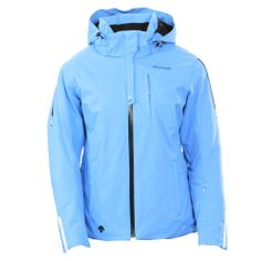 Descente Mila Insulated Ski Jacket (Women's) | Peter Glenn