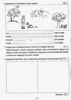 Sheet Music, Education, Photo And Video, School, Onderwijs, Learning, Music Sheets