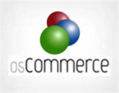 osCommerce development Toronto is popular because of the ease with which the professionals set up websites.