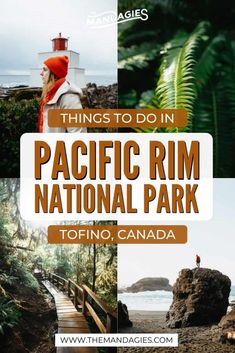 Canada National Parks, Parks Canada, Banff National Park, National Forest, Usa Travel Guide, Travel Guides, Road Trip Hacks, Road Trips, West Coast Trail
