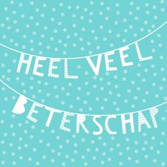 Get Well Soon, Wells, Labels, Happy, Quotes, Cards, Greeting Card, Quotations, Get Well