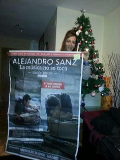 Cris Asturias :-D 12-2013