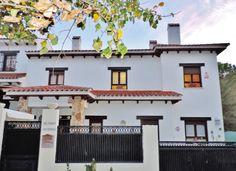Casa en venta en Olmeda de las Fuentes, Madrid