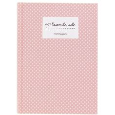 Fabric Western European Style Notebook Small Pink (670 RUB) ❤ liked on Polyvore featuring home, home decor, stationery, fillers, books, accessories and other