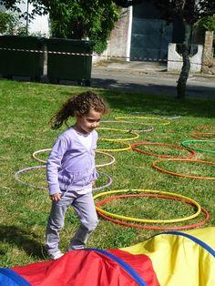 crianças#festas#parties#kids