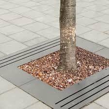 TREE GRATE ile ilgili görsel sonucu