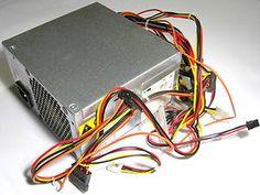 41A9684 - IBM/Lenovo ThinkCentre M58p 280W Power Supply