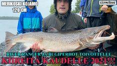 Oulu Kalastus - Salmon Fishing - Merikoski. RiverBug Putkiperhojen asiakaspalautteita. #oulujoki #merikoski #merijalinranta #kuuska #cityfishing #tiura #putkiperhot #perhonsidonta #lohiperhot #lohenkalastus #saalisklubi #perhot #mustaperho #salmon #salmonfinland #kalastus #kalastussuomi #fishingfinland #tubefly #tubfluga #tubefluer #tubenfliegen #lachs #lohi #salmon #bigfish #bigsalmon #mustakettu #esanerikoinen #cityfishing #oulu #ouluperhonsidonta #riverranger #riverbugfinland #shop…
