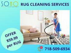 We have set a new standard of rug cleaning services in New York. Rug Cleaning Services, Soho, You Got This, Area Rugs, Nyc, Patterns, The Originals, Colors, Beauty