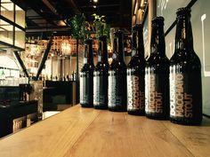 Wine Rack, Drinks, Bottle, Storage, Furniture, Home Decor, Drinking, Purse Storage, Beverages