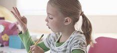 Λίστα με...γιατροσόφια! Parenting, Blog, Life, Blogging, Childcare, Natural Parenting