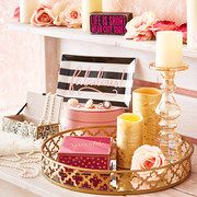 Take a look at the The Ultimate Diva's Den event on #zulily today!