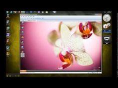 Windows XP Convert to Virtual Machine with VMware Tutorial - YouTube