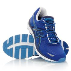 Asics Gel Blur 33 - Mens Running Shoes. Mens shoes are always more  comfortable Mens 1b37f1c4d