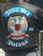 MC from Poland