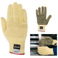 3 par finamente truco mano zapato de trabajo los guantes de nitrilo montaje guantes talla 10
