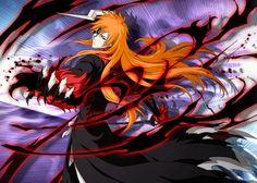 Bleach Brave Souls: (Special 2nd Anniversary) Ichigo