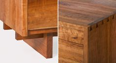 Furniture Speyers Chest 5