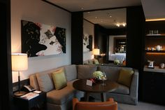 Rosewood Beijing, one of the best new hotels in 2014