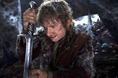 Hobbit: épico é o que define o trailer final de A Batalha dos Cinco Exércitos  #hobbit #battleofthefivearmies #abatalhadoscincoexércitos #tolkien #finaltrailer #trailerfinal #trailer #peterjackson #epic #FFCultural #FFCulturalCinema #FFCulturalTrailer #FFCulturalAperitivo