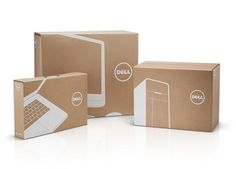 package design electronics - Google 搜尋