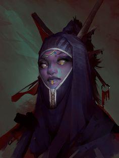 270 Best MEGA TITANS images in 2019 | Character art