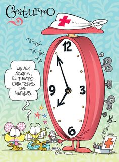 Time cures all wounds Learn Spanish Online, How To Speak Spanish, Spanish Lesson Plans, Spanish Lessons, Spanish Classroom, Teaching Spanish, Spanish Expressions, Funny Spanish Memes, Coach Quotes