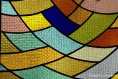 Google Image Result for http://www.freefoto.com/images/908/15/908_15_167---Modern-Stained-Glass_web.jpg