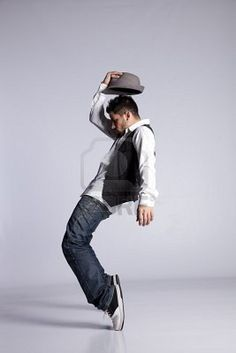 Hip hop. Great Dynamic Dance Photo shoot pose.  find #jazz and #hiphop inspirations at #monicaHahnPhotography