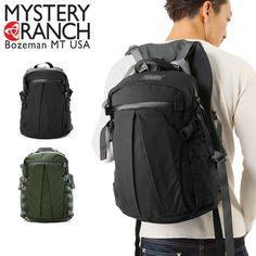 http://item.rakuten.co.jp/auc-waiper/myb092406101/ MYSTERY RANCH ミステリーランチ GUN FIGHTER ガンファイター バックパック 2016NEW #ミリタリーセレクトショップWIP #MILITARY #bag #backpack #バッグ #リュック #リュックサック