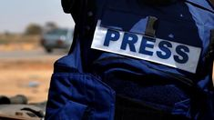Sudan to release detained journalists 'soon': Official Reporters Sans Frontières, Omar Al Bashir, The Intercept, Economic Justice, Financial Analyst, New Africa, News Agency, Security Service, Journaling