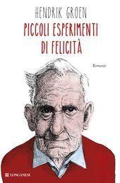 Casa Editrice Longanesi I Love Books, Book Club Books, Einstein, Free Apps, Audiobooks, Fiction, Ebooks, Reading, Photos