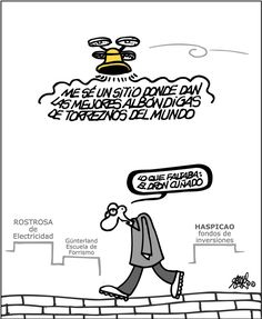 H Comic, Humor Grafico, Hilarious, Funny, Memes, Fictional Characters, Grande, Founding Fathers, Funny Things
