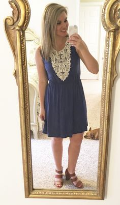 Colette Knit Dress - might want to try this, even though I don't always love elastic waist bands in dresses. I don't have many short casual dresses.