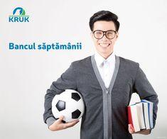 felul asta - Traducere în engleză - exemple în română | Reverso Context